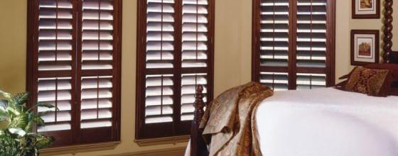 La función de las persianas al hogar, ha ido evolucionando.