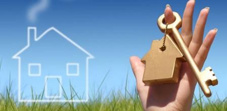 Todo el que tienes que saber sobre las reformas y reparaciones en un piso de alquiler