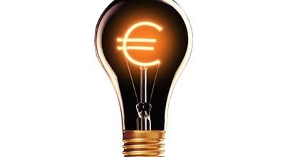Adquirir unos buenos hábitos de uso responsable de la electricidad