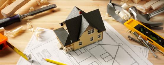 Reformas Integrales – Ampliar la Casa