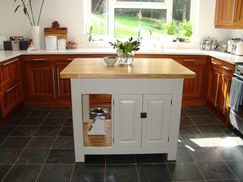 Reformar una cocina dise os arquitect nicos - Reformar una cocina ...