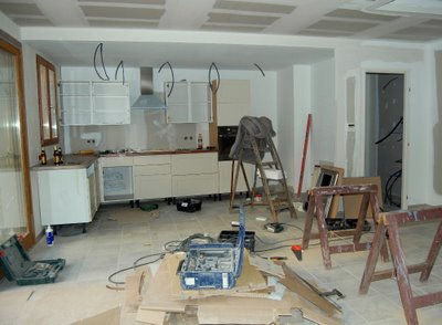kitchen_construction