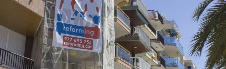 ¿Es obligatorio pasar el IEE? ¿Antes o después de la rehabilitación de edificios?