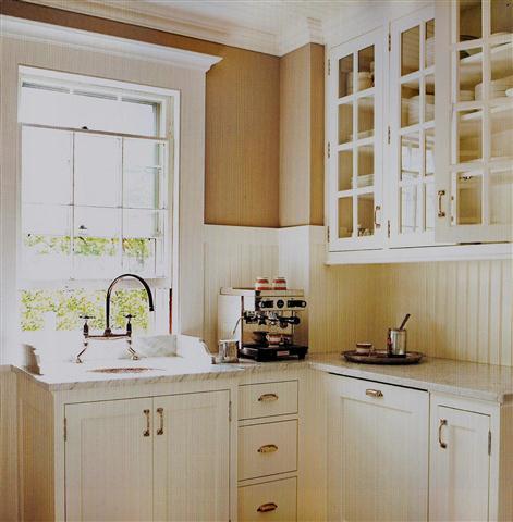 Reforma tu cocina peque a pero funcional - Reformas cocinas pequenas ...