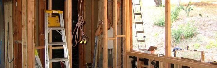 Consigue ayudas para la rehabilitación de edificios y viviendas