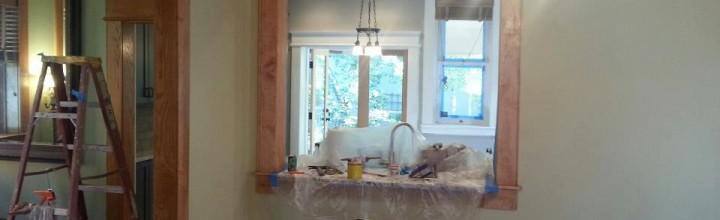 Reformar un piso: 5 razones de por qué es beneficioso