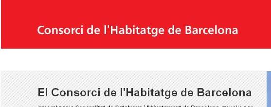 (Español) ¿Cuánto cuesta la rehabilitación de edificios en Barcelona?