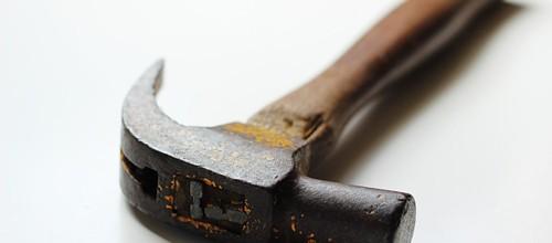 5 consejos de cómo reformar un piso de forma fácil y profesional