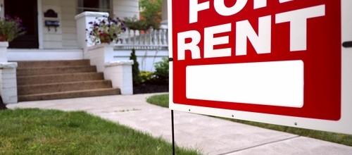 Consideraciones para Reformas de Tu Casa de Alquiler