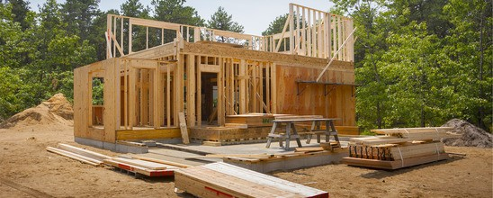 Obras en Casa ¿Construir o Reformar?