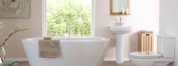 Reformar el Cuarto de Baño para Vender la Casa