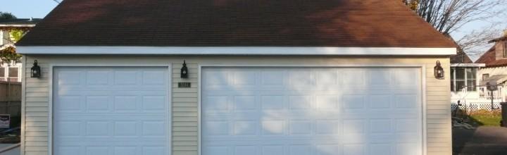 Reformar la Casa para Construir un Garaje